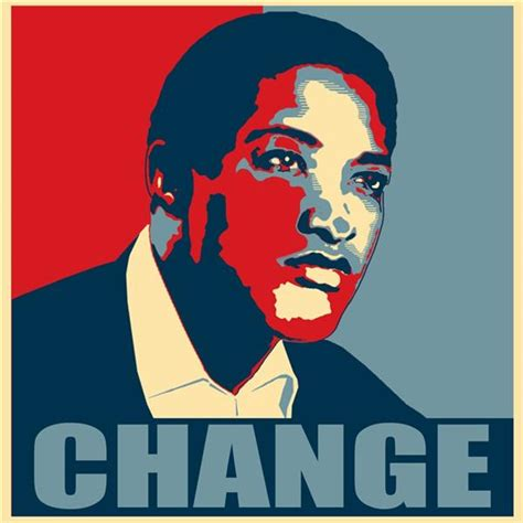 sam cooke a change is gonna come mp3