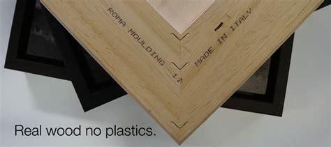 real wood bed frames cool custom bed frames custom wood bed frames custom made
