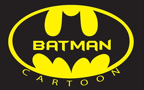 free design logo cartoon cartoon logo character logo design free cartoon logos