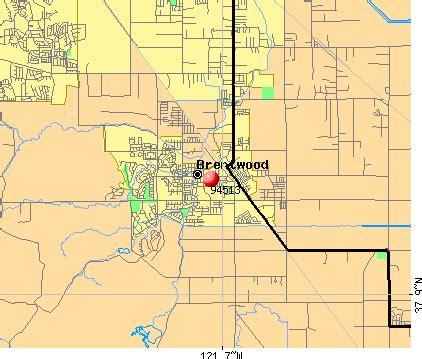 94513 zip code brentwood california profile homes