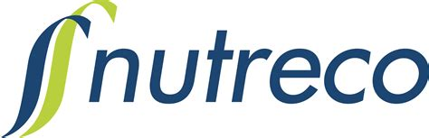the aquaculturists 23 04 2015 nutreco delisted from euronext