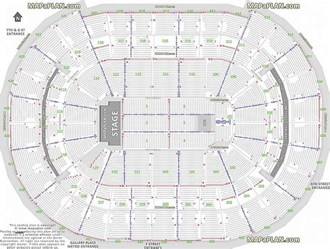 nottingham arena floor plan lovely nottingham arena floor plan floor plan nottingham