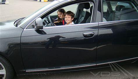 Reimport Audi A6 by Ervaringen Import Audi A6 Vanuit De Uk Vds Auto Import