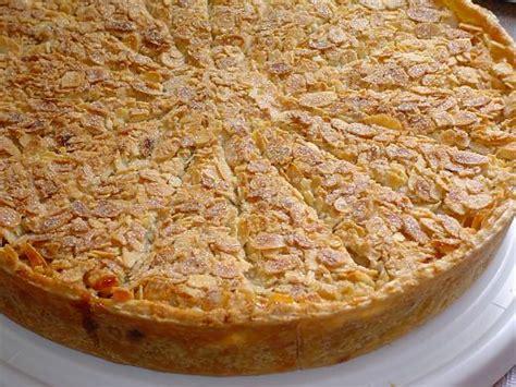 bilder kuchen und torten kuchen und torten