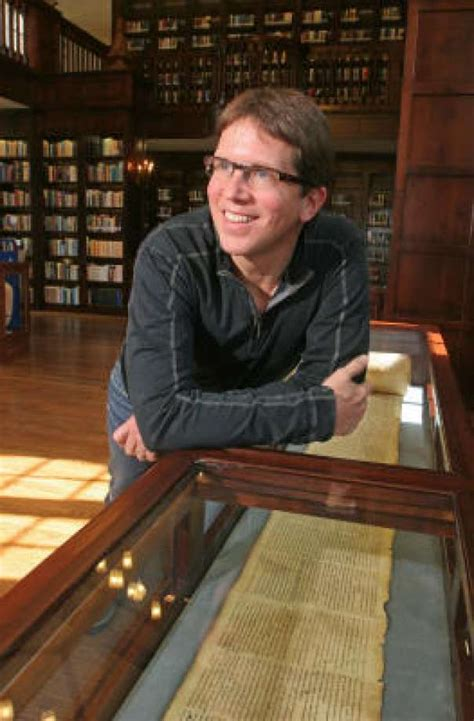 mark lanier house lanier shares love of theology through new library speaker series houston chronicle