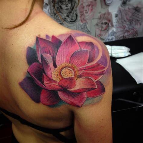 lotus tattoo designs click here 50 incredible lotus flower tattoo designs tattooblend