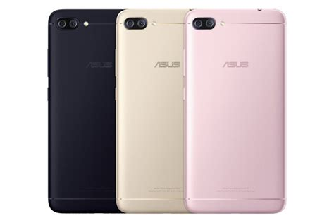 Power Bank Asus Zenfone 4 to asus zenfone 4 max pestaola