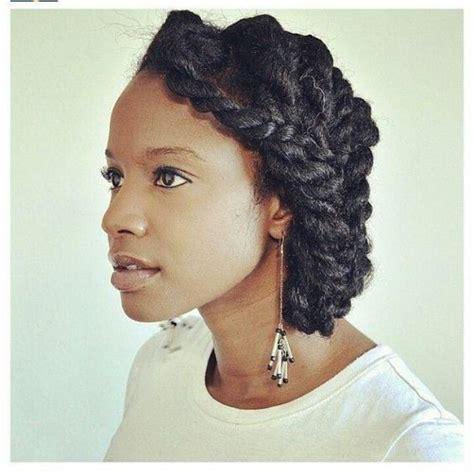 caribbean twist hairstyles african american natural hairstyles for medium length hair