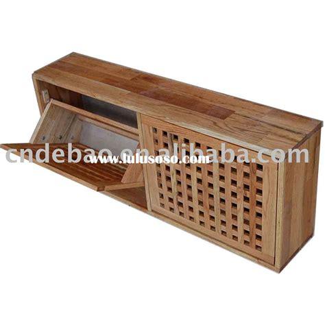 japanese shoe bench japanese furniture remarkable home design