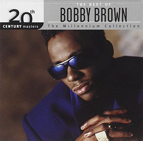 bobby brown my prerogative mp bobby brown download cover arts from zortam music