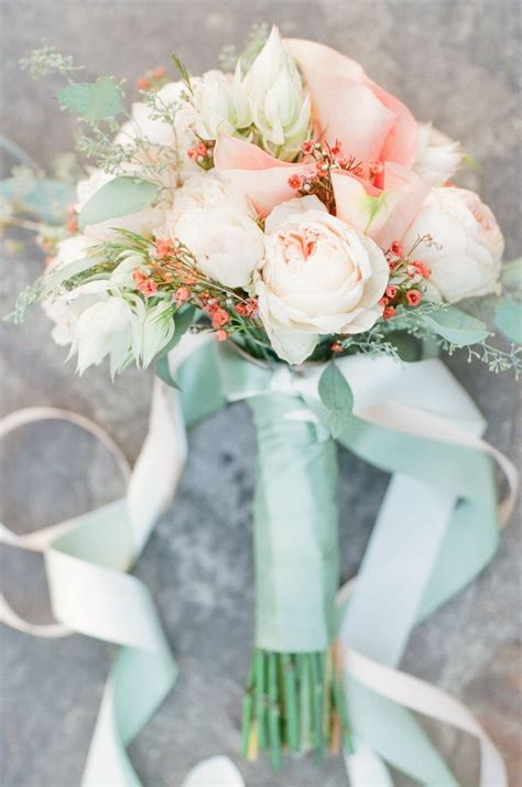 ruby wedding inspiration mint green teal and gold wedding 291 best images about peach wedding peach and cream on