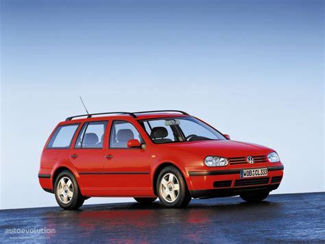 volkswagen golf variant volkswagen golf iv variant 1999 2000 2001 2002 2003