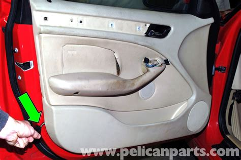 how to remove 2005 bmw 325 armrest bmw e46 interior door panel removal bmw 325i 2001 2005 bmw 325xi 2001 2005 bmw 325ci