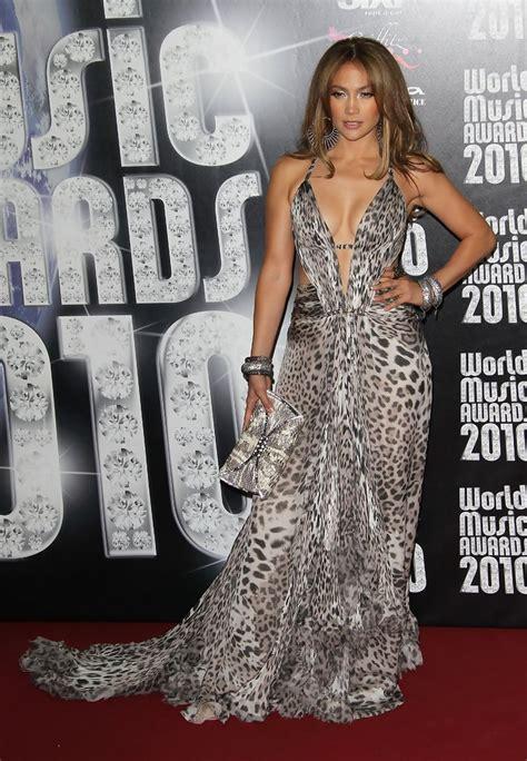Style Jlos Dress by Evening Dress Evening