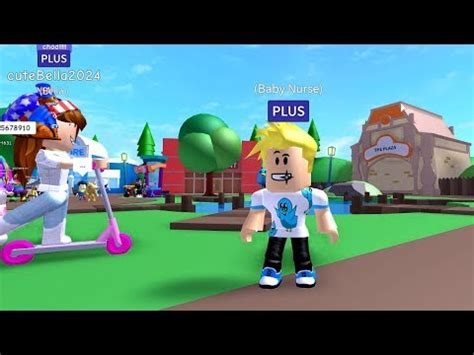 roblox games roblox games youtube