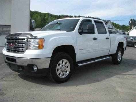 electronic stability control 2006 gmc sierra 2500 spare parts catalogs 2013 gmc 2500 hd transmission autos post