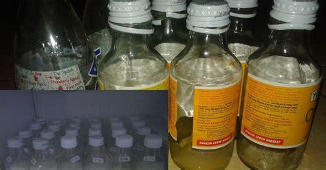 Botol Untuk Simpan Asi Botol Bekas Aman Untuk Menyimpan Asi Sakaran