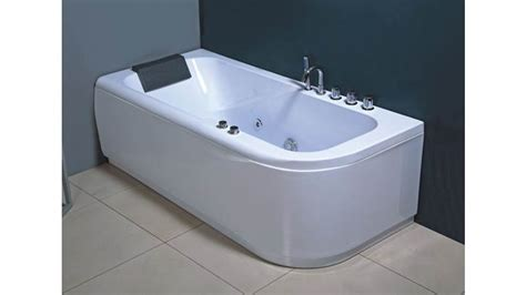 vasca da bagno dimensioni dimensioni vasca da bagno