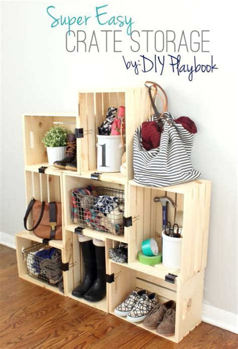 diy bedroom storage best 25 teen room organization ideas on pinterest teen