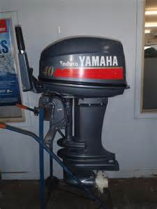 1997 yamaha two stroke 40 hp endro reviews autos post