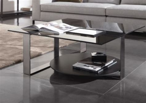 glass living room table glass top living room tables decor ideasdecor ideas