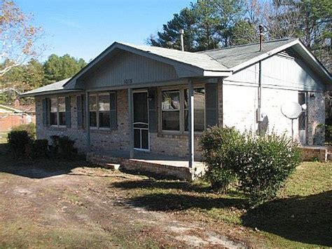 houses for sale thomson ga 1078 washington rd thomson ga 30824 reo home details foreclosure homes free