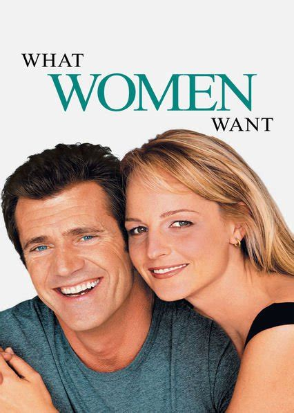 what women want movies women should see at least once