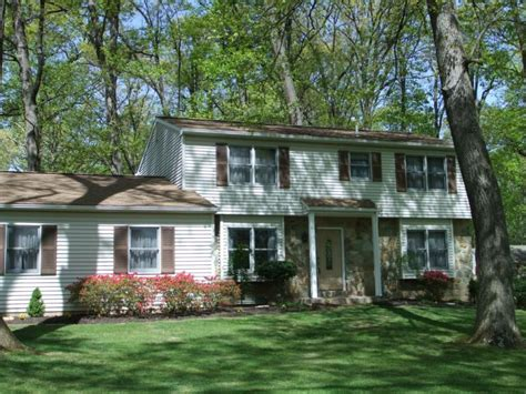 west chester area real estate for sale chester county pa