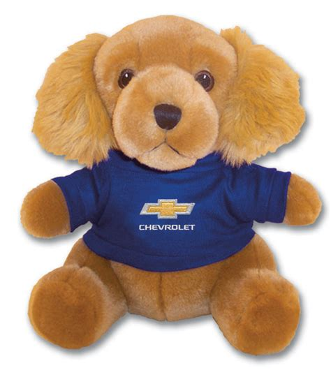 plush golden retriever puppy chevrolet plush golden retriever chevymall