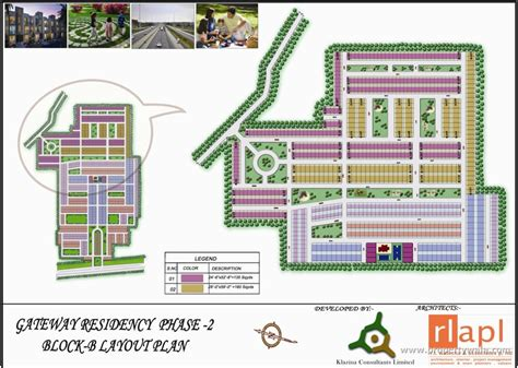 chandra layout land price kcl gateway residency phase 2 neemrana alwar