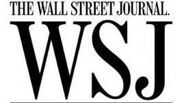 Wall Journal Mba by Unc Kenan Flagler Business School Top Mba Program Top
