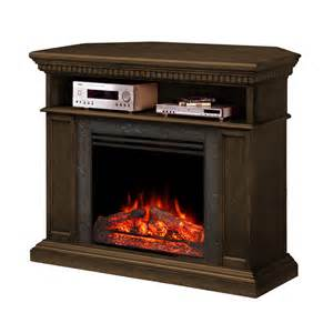 fireplace at lowes muskoka mef2862cbwl electric fireplace and media console lowe s canada