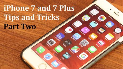 5 amazing iphone 7 plus tricks you aren t using 2