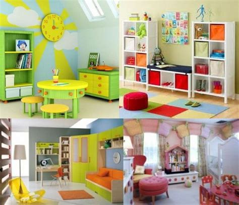 idea for room decoration kids room decor ideas recycled things