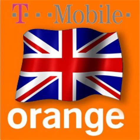 t mobile ee t mobile ee orange uk premium iphone 3g 3gs 4 4s 5 5c