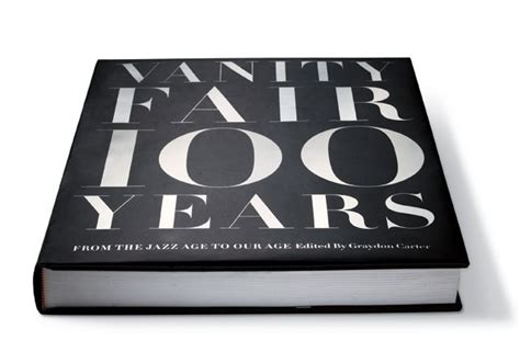 Vanity Fair 100 Years Book happy birthday to us read vanity fair 100 years from the