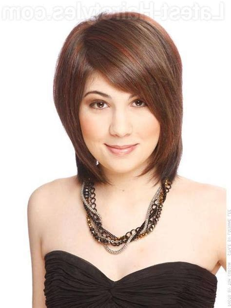 hairstyle ideas and how to do them 15 inspirations of medium long layered bob hairstyles