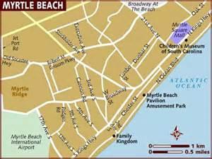 myrtle map map2