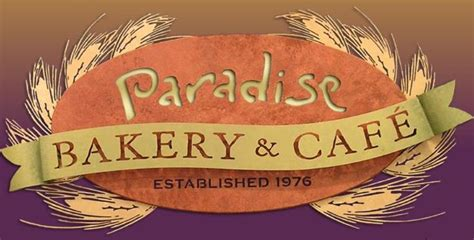 Paradise Bakery Gift Card - 17 best images about favorite places to eat on pinterest gift cards gilbert o