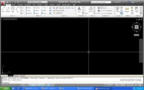 full version autocad autocad 2012 free download full version for windows 7