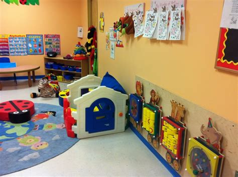 classroom layout for toddlers infant toddler classroom daycare ideas pinterest