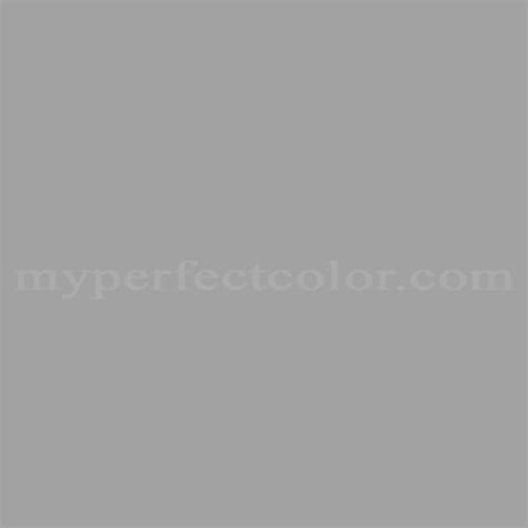 ralph ul14 grey match paint colors myperfectcolor