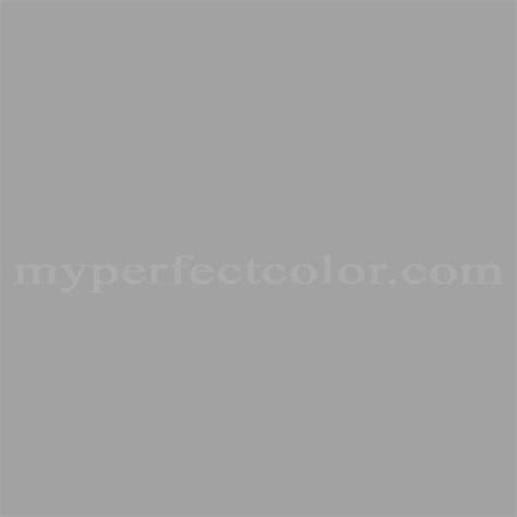 ralph ul14 grey match paint colors myperfectcolor