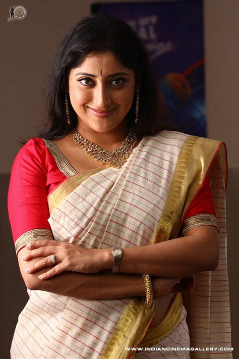 lakshmi hot divyaparameshwaran123 lakshmi gopalaswamy hot boobs