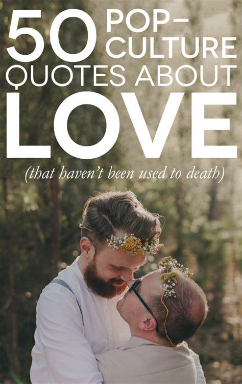 quotes  life pop culture quotesgram