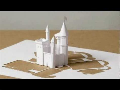 How Do You Make Stuff Out Of Paper - 10 things you can do with a of paper