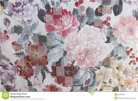 modele de tapisserie mod 232 le floral de tapisserie d ameublement de pivoines
