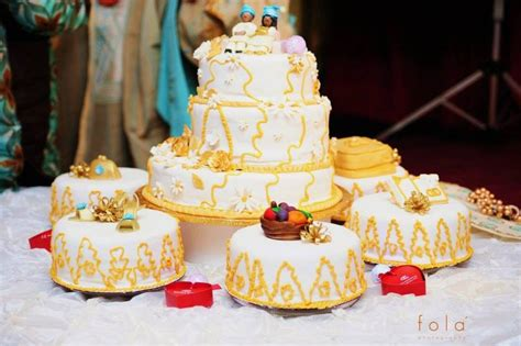 african wedding cakes on pinterest traditional wedding nigerian wedding 11 beautiful nigerian traditional