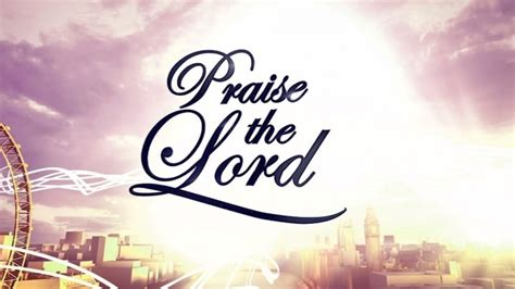house of praise music 3 reasons to praise the lord today joel stockstill medium