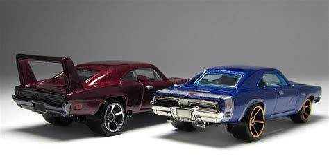 Wheels Fast Furious 6 69 Dodge Charger Daytona the lamley look wheels 69 dodge charger daytona fast furious edition plus
